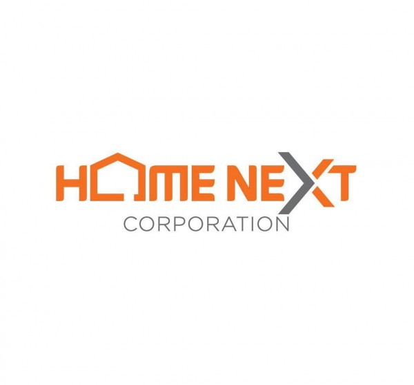 HomeNext is a professional real estate agency in Binh Duong