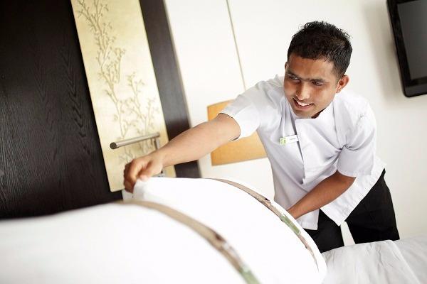 Housekeeping là gì, công việc như thế nào