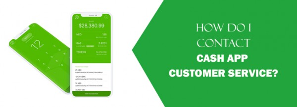 How to connect to Cash App Customer service professionals?