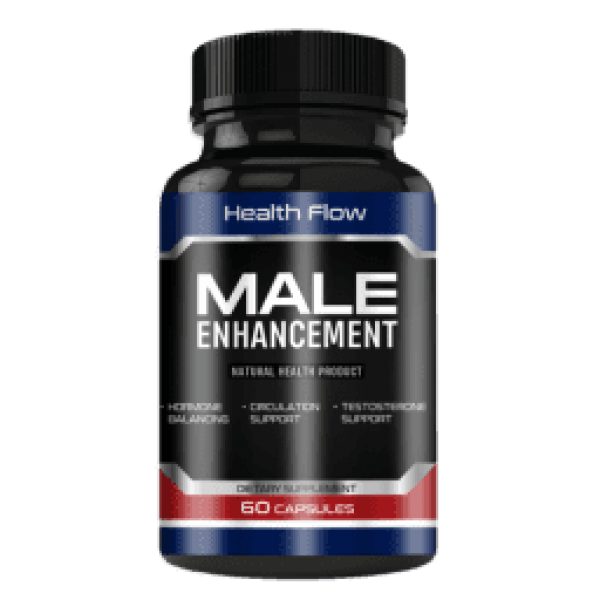 How To Start A Business With Only Health Flow Male Enhancement
