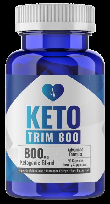 https://lifecanrun.com/keto-trim-800/