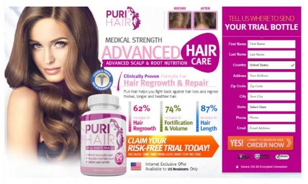 https://lifecanrun.com/puri-hair-formulae/