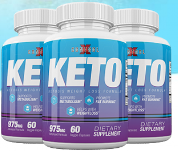 https://top10guider.com/keto-control/