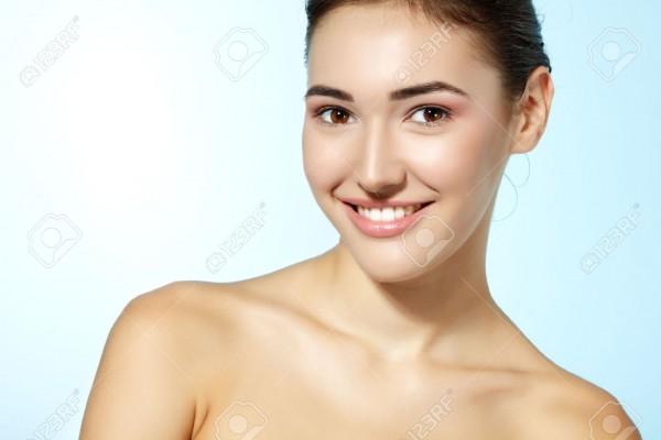 https://www.wellnessketoz.com/pure-face-skincare/