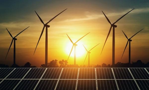 Hướng cộng đồng đến việc sử dụng năng lượng sạch
