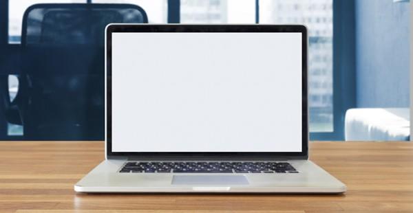 Hướng dẫn bạn cách tự vệ sinh laptop tại nhà