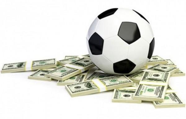 Hướng dẫn cách thu thập thông tin trước khi đặt cược vào bóng đá
