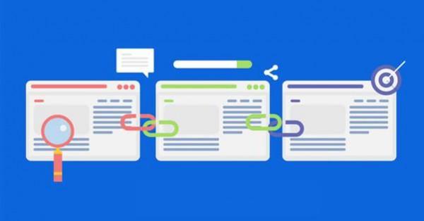 Hướng dẫn cách viết content hiệu quả đơn giản