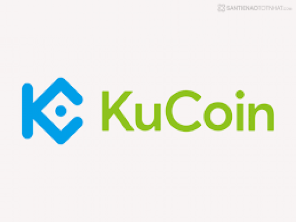 Hướng dẫn mua bán Coin trên sàn giao dịch KuCoin