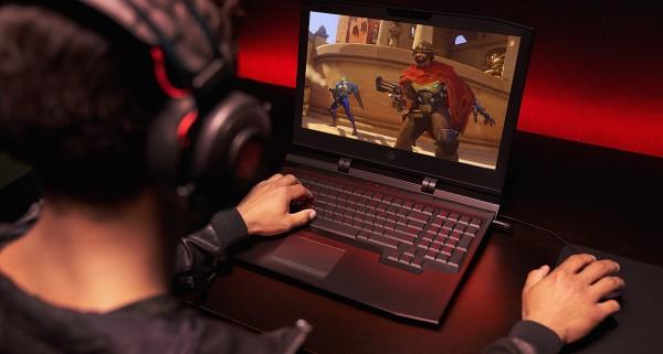 Hướng dẫn nâng cấp máy tính chơi game tiết kiệm
