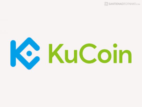 Hướng dẫn nạp rút tiền sàn tiền ảo Kucoin