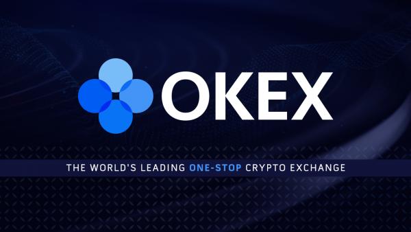 Hướng dẫn nạp tiền sàn giao dịch OKEx