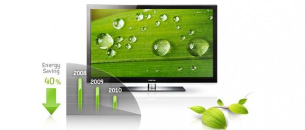 Hướng dẫn những mẹo tiết kiệm điện cho tivi