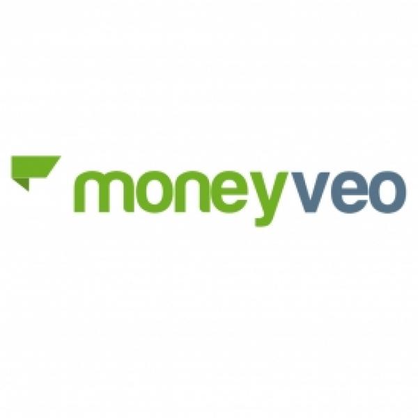 HƯỚNG DẪN VAY TIỀN MONEYVEO VỚI 5 PHÚT