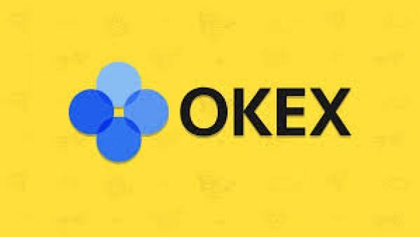 Hướng dẫn xác minh tài khoản sàn tiền ảo OKEx
