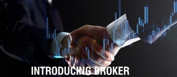 Introducing Broker kiếm lợi nhuận thế nào?