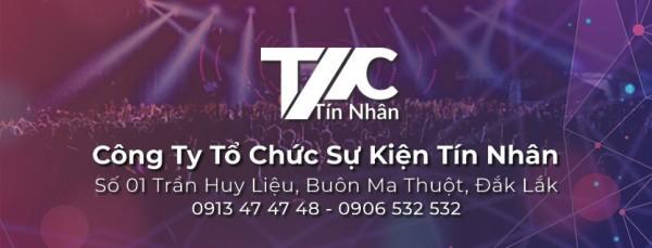 iPhone 12 Pro Max chính hãng khan hàng, tăng giá tại Việt Nam