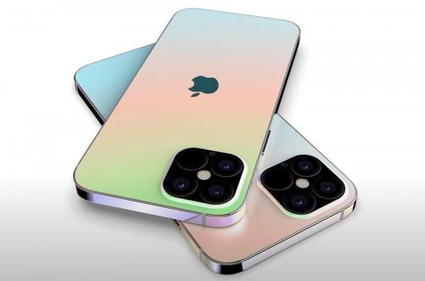 iPhone 12 Pro Max xứng đáng nằm trong top những chiếc điện thoại đáng mua nhất