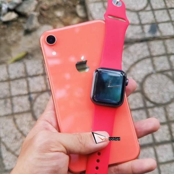iphone xs max có những giá bán như thế nào tại tphcm