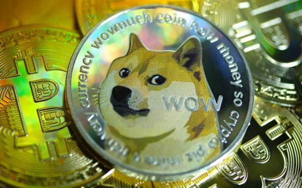 isolated margin là gì ? Độ khó khi đào Bitcoin lại lên một tầm cao mới