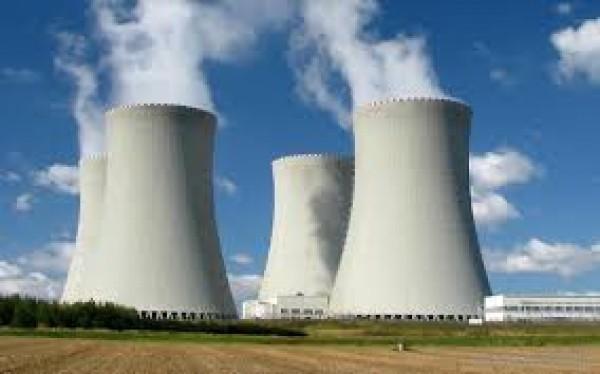 Ít người biết đến chất phóng xạ polonium