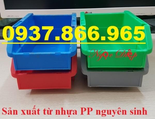 Kệ dụng cụ A5, khay nhựa đựng ôc vít A5, khay nhựa vát