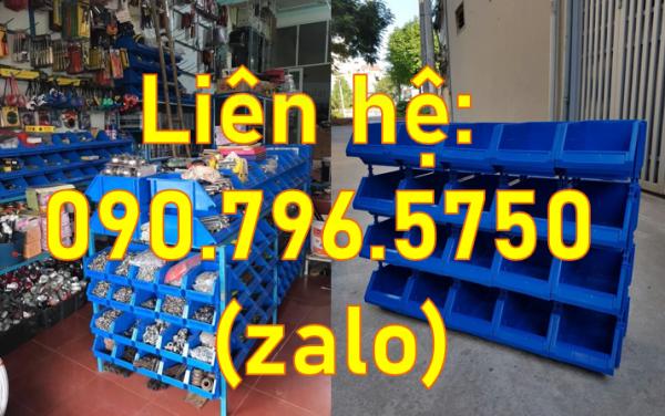 Kệ dụng cụ công nghiệp, khay nhựa công nghiệp, khay linh kiện giá tại xưởng TPHCM