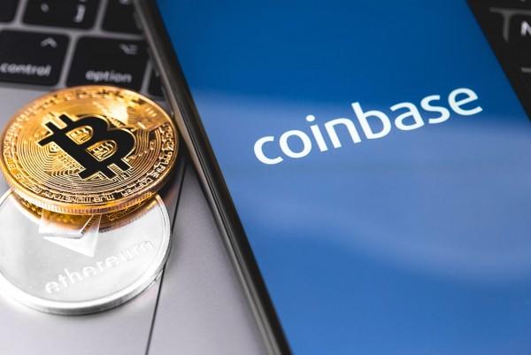 Kế hoạch niêm yết trực tiếp của trang web bitcoin Coinbase bị trì hoãn vì SEC?