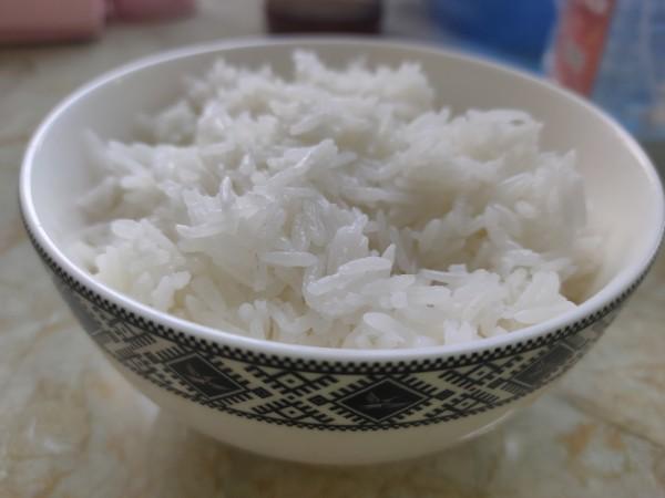 Kênh bán gạo online nào hiệu quả mùa dịch
