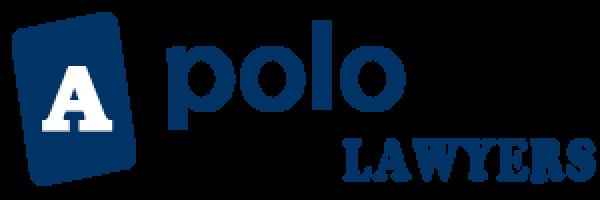 Kết nối với Apolo Lawyers qua zalo để được tư vấn pháp luật