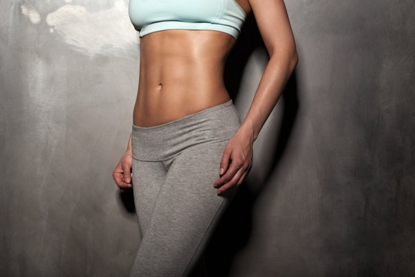 Keto For You : It Work To Keep You Fit & Slim