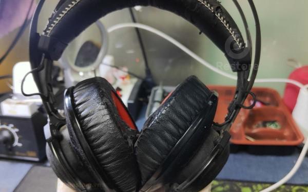 Khắc phục tai nghe bị điếc một bên tại nhà như thế nào?