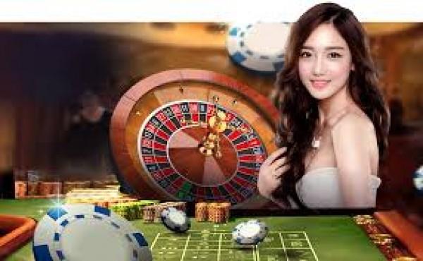 khái quát trang poker uy tín tốt nhất tại Việt Nam 2020