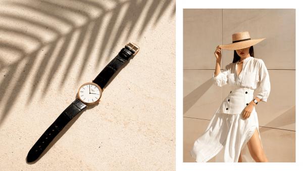 Khám phá 11 BST đồng hồ nữ Longines đáng sở hữu