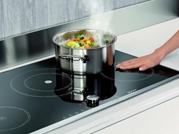 Khám phá ngay 5 mẹo vệ sinh bếp gas bạn có thể áp dụng