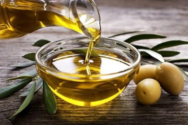 Khám phá những công dụng làm đẹp tuyệt vời của dầu oliu- tiếp theo