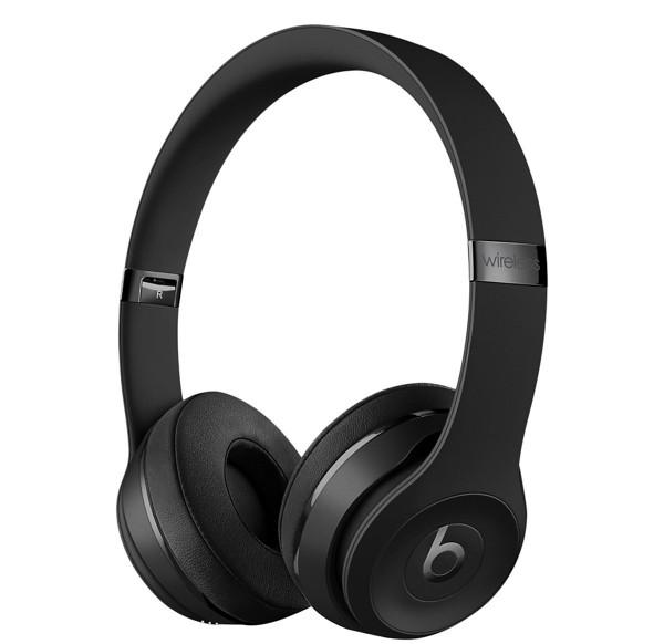Khám phá Tai nghe Beats Solo3 Wireless