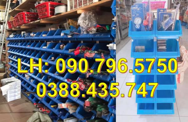 Khay nhựa đựng ốc vít A5,mua khay nhựa A6 đựng ốc vít giá rẻ Q3