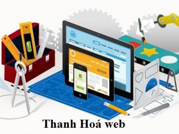 Khi thiết kế trang web tại sao doanh nghiệp cần chăm sóc nó