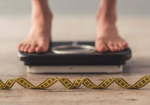 Kiểm soát được cân nặng với những thói quen nhỏ