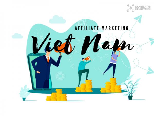 Kiếm tiền online hiệu quả với clickbank affiliate