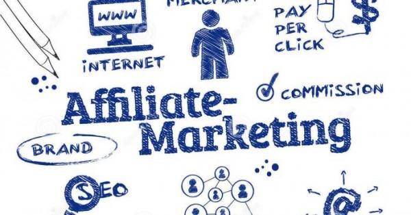 Kiếm tiền online hiệu quả với tiếp thị liên kết ClickBank