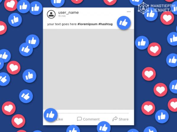 Kiếm tiền tiếp thị liên kết bằng Facebook như thế nào?