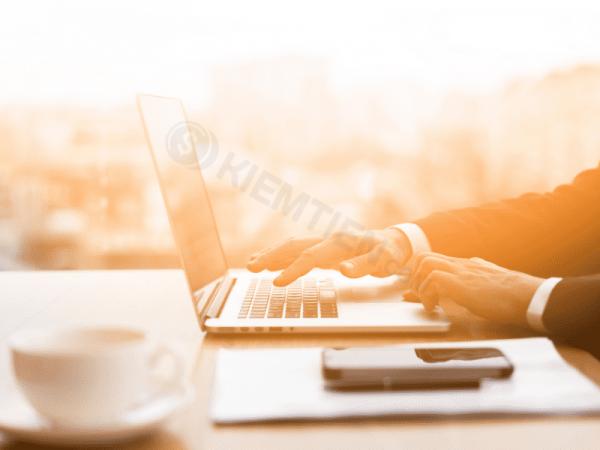 Kiếm tiền từ Forex như thế nào? Cách kiếm tiền từ Forex