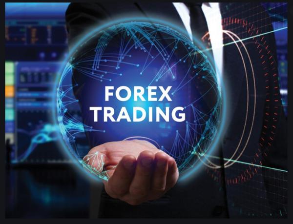 Kiếm tiền từ thị phần Forex và các kĩ năng đơn thuần