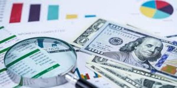 Kiếm tiền từ thị trường Forex và những kỹ năng cơ bản