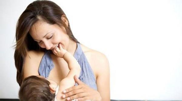 Kiến thức cơ bản giúp phụ nữ sau sinh giảm cân hiệu quả