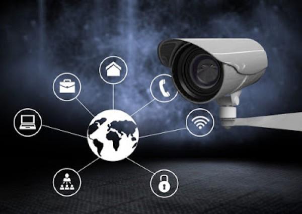 Kim long corp phân phối camera kl, thương hiệu usa, giá rẻ nhất thị trường
