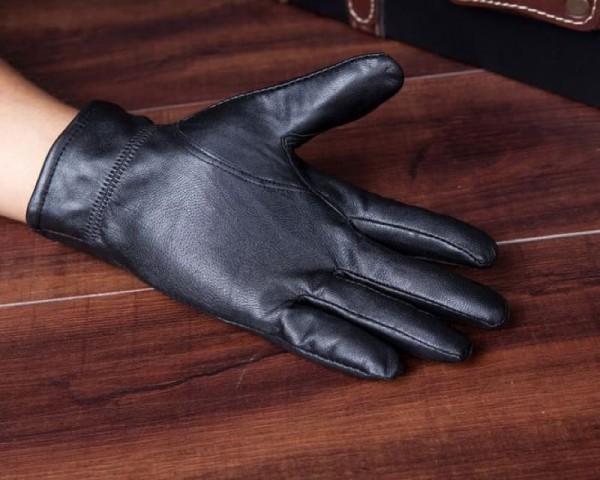 Kinh nghiệm bảo quản và sử dụng găng tay da