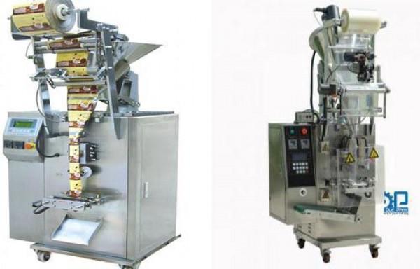 Kinh nghiệm chọn mua máy đóng gói cân điện tử 2021